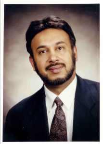 Sanjeev Aggarwal